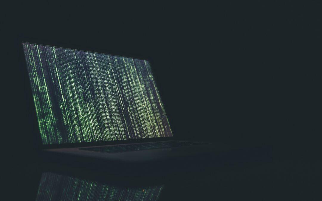 10 tips för att säkra din hemsida