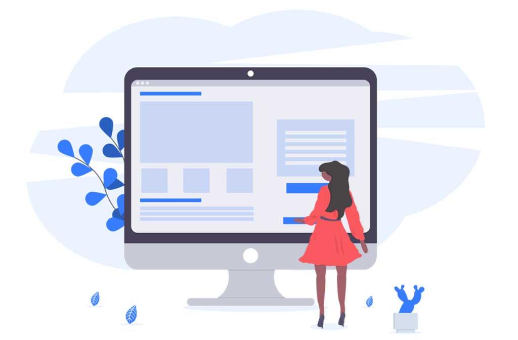 10 anledningar till varför du inte ska välja gratis webbplatser