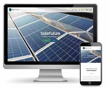 SolarFuture